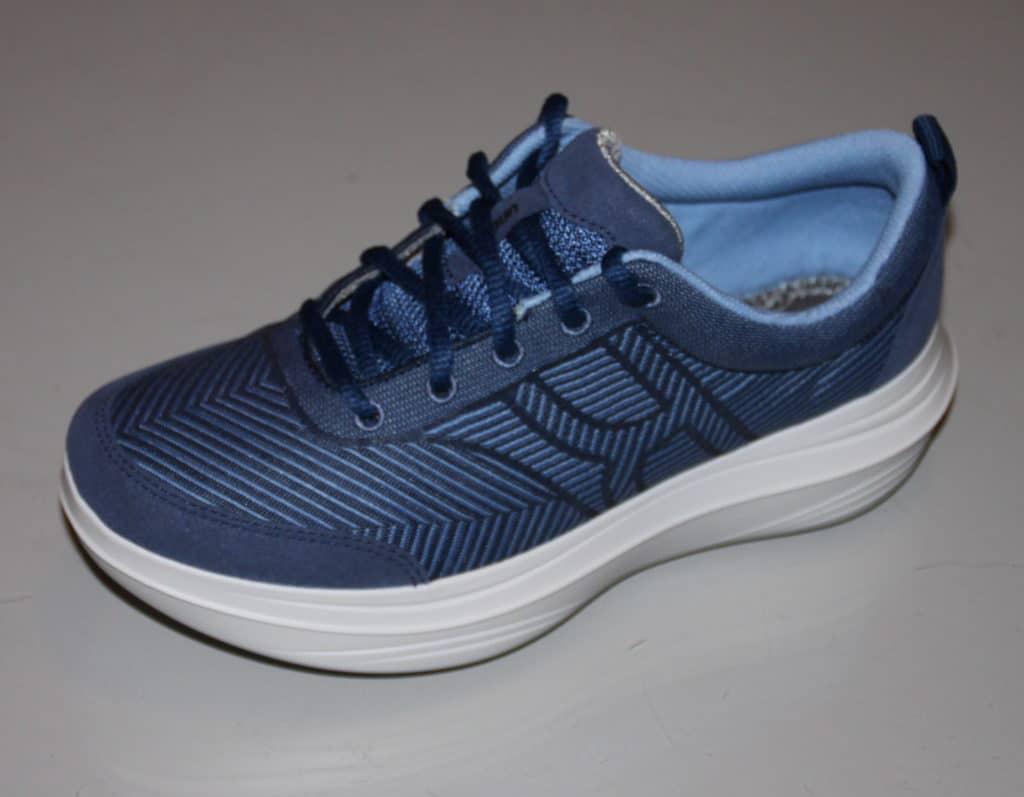 Bauma Blue G