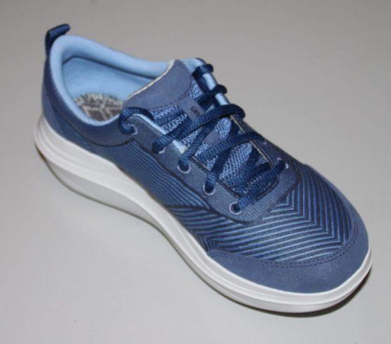 Bauma Blue