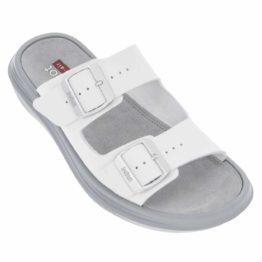 Sandale kybun Glarus White