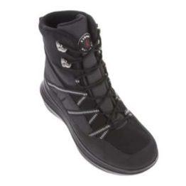 Zermatt Black