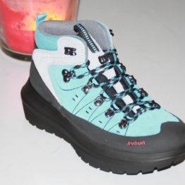 Boots, bottes, chaussures de randonnées
