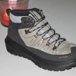 Boots, Bottes et Chaussures randonnées