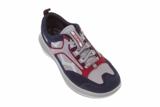 Sursee Blue-Red