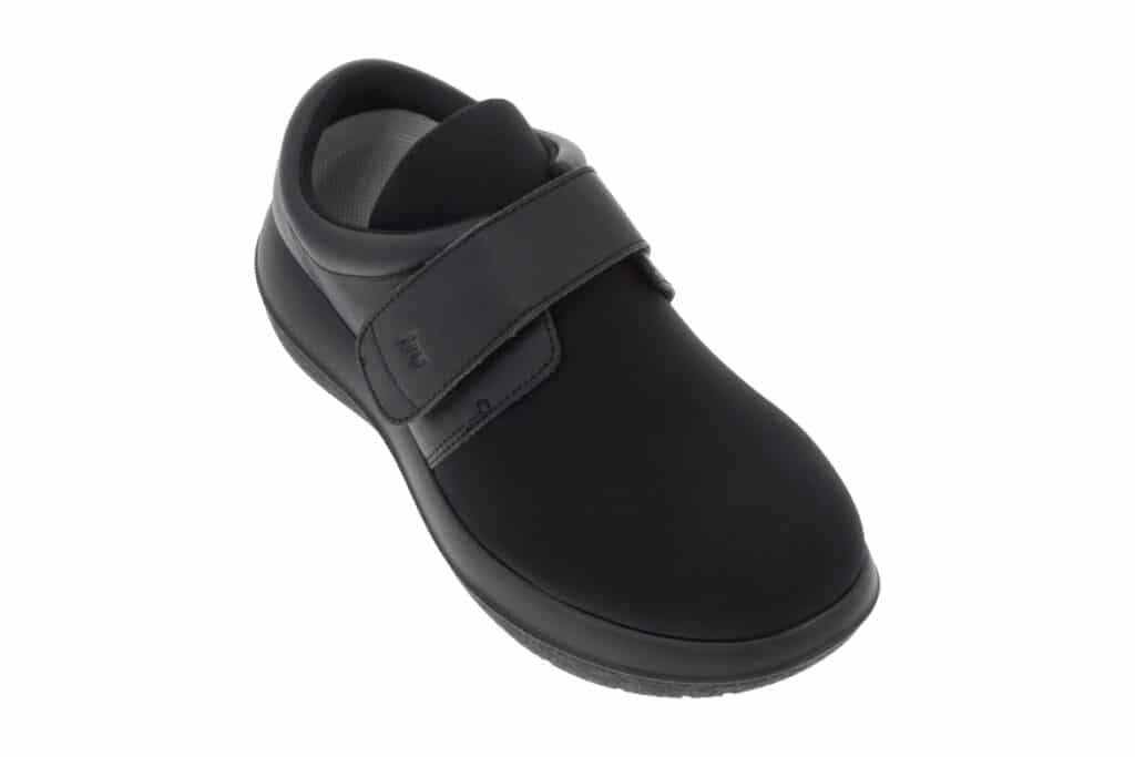 Vals 20 Black
