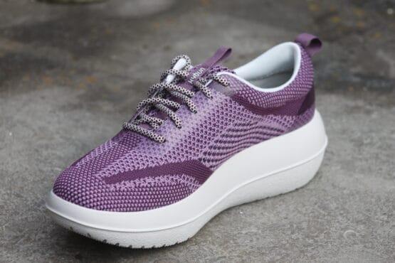 Biel Purple