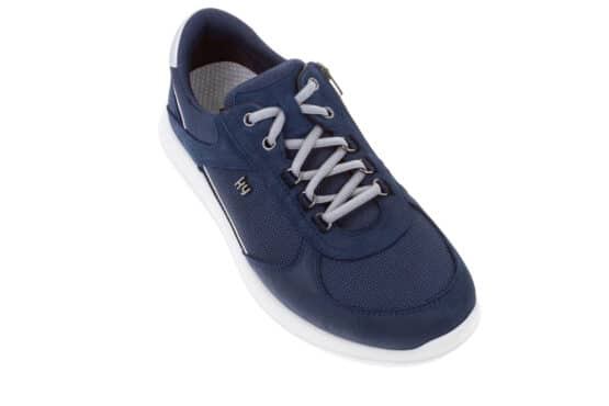 Rolle Navy