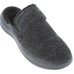 Wengen Grey